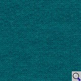 Fleece - Fabric